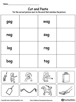 kindergarten sorting and categorizing printable worksheets. Black Bedroom Furniture Sets. Home Design Ideas