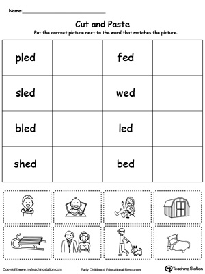 Education worksheets uk