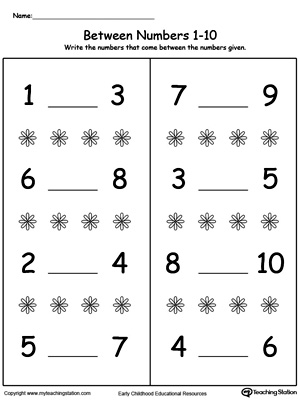 math worksheet : preschool number sequencing worksheets  k5 worksheets : Kindergarten Sequencing Worksheet