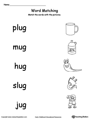 UG-Word-Family-Match-Word-With-Picture-Worksheet.jpg