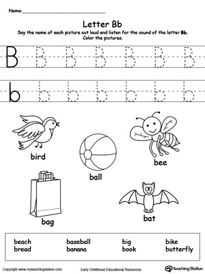 Letters Worksheets » Tracing Lowercase Letters Worksheets ...