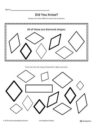 triangle shape maze printable worksheet. Black Bedroom Furniture Sets. Home Design Ideas