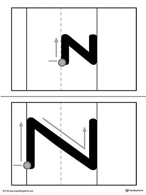 letter z beginning sound color pictures worksheet. Black Bedroom Furniture Sets. Home Design Ideas