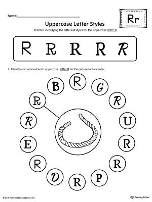 all worksheets grade r alphabet worksheets printable worksheets guide for children and parents. Black Bedroom Furniture Sets. Home Design Ideas