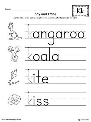 free printable rhyming worksheets