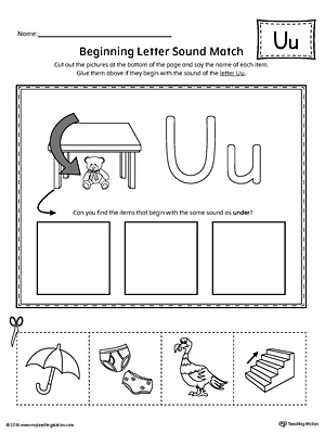 all worksheets short u phonics worksheets printable worksheets guide for children and parents. Black Bedroom Furniture Sets. Home Design Ideas
