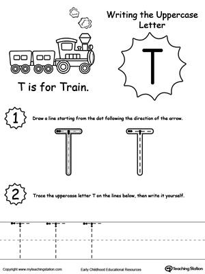 Kindergarten Science Printable Worksheets   MyTeachingStation.com
